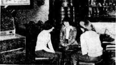 Jamaica Inn 1978